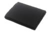 Угольный фильтр для вытяжки Elica (Элика) F00262/1 MOD.20 Long Life без корпуса+пружина, см. F00333