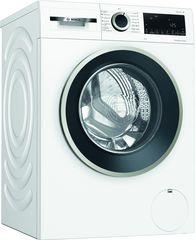Стиральная машина отдельностоящая Bosch Serie | 4 WGA142X6OE фото
