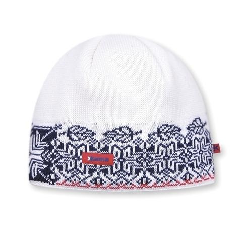 Картинка шапка Kama AW10  - 1