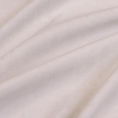 Микровелюр Catania white (Катания вайт)