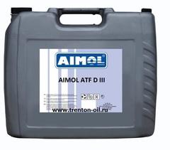 AIMOL ATF D III