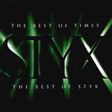 Styx / The Best Of Times (RU)(CD)