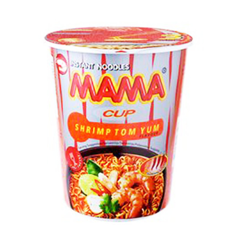 https://static-sl.insales.ru/images/products/1/6542/197179790/tom_yum_noodles_mama.jpg
