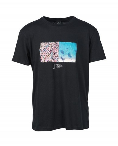RIP CURL Good Bad Day SS Tee
