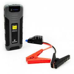 Пусковое устройство BERKUT Specialist JSL-20000 с силовыми проводами