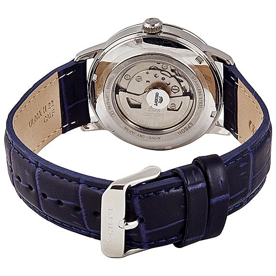 Часы наручные Orient RA-AC0F06L10B