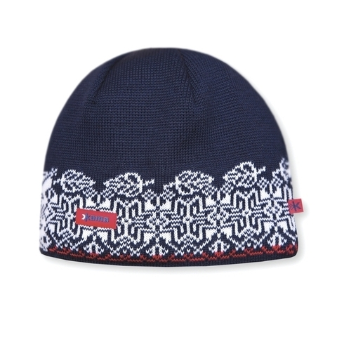 Картинка шапка Kama AW10  - 3