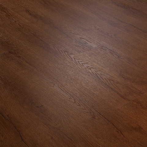 Кварц виниловый ламинат WoodRock Дуб Биарииц 03-9