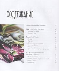 Скетчинг маркерами с Анной Расторгуевой. 6 жанров - 6 уроков   Анна Расторгуева