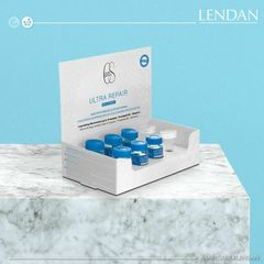 Концентрированный бустер c супер восстанавливающим эффектом - Recovery Ultra Repair Lendan