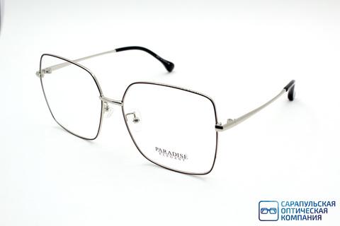 Оправа для очков PARADISE ELEGANT P68027