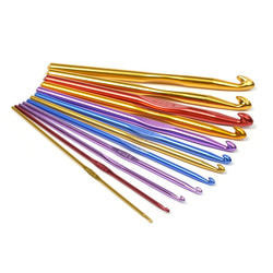 Инструмент Набор алюминиевых крючков Maxwell 2-10мм 8325.jpg
