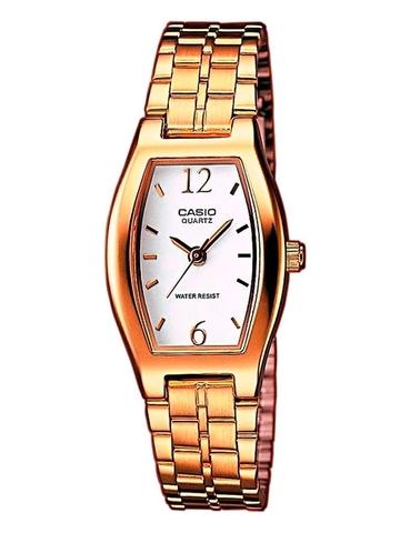 Часы женские Casio LTP-1281PG-7A Casio Collection