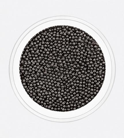 ARTEX бульонка, тёмно-серый 0.8 мм 5 гр. 07390003