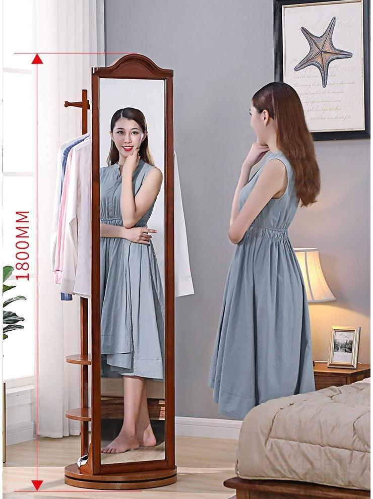 Вешалка для одежды Landian