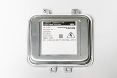 Блок розжига штатный C3-17014, D1S/D3S 12V / 35W. шт