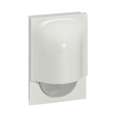 Датчик движения беспроводной IP44. Цвет Белый. NETATMO. 064875