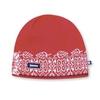 Картинка шапка Kama AW10  - 2