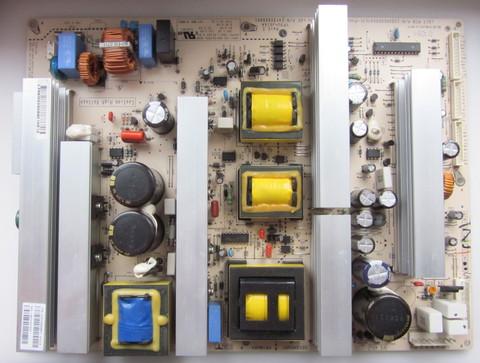EAX30836401/7