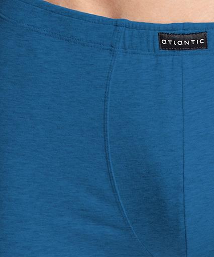 Трусы мужские шорты 3MH-008 хлопок. Набор из 3 шт.