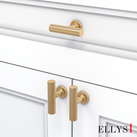 Штопор Protea / Polished Lacquered Brass