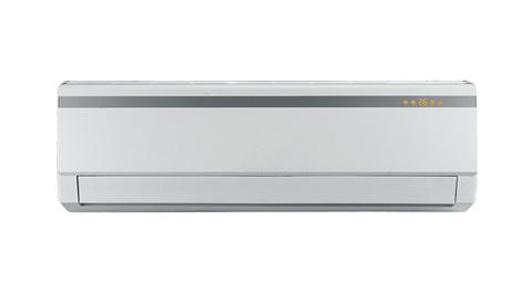 Настенный кондиционер Gree GWH18MC-K3DND3G Cozy Inverter