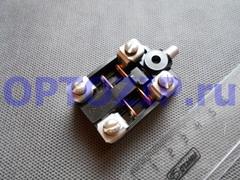 Выключатель ВПК-2010 коротк. (00556)