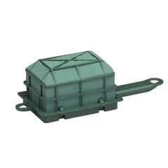 Оазис Идеал Флоретта мини (12х8х8 см)