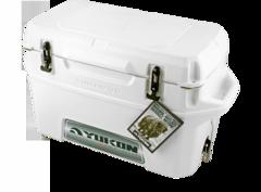 Купить Термоконтейнер Igloo Yukon 70 напрямую от производителя недорого.