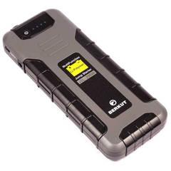 Пусковое устройство BERKUT Specialist JSL-20000 внешний вид