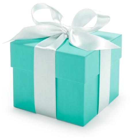 Тестовый подарок 3