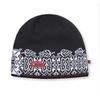 Картинка шапка Kama AW10  - 4