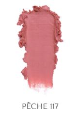 Chado Блок для палетки кремовая текстура Ombres & Lumieres