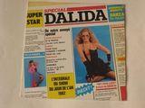 Dalida / Special Dalida (LP)