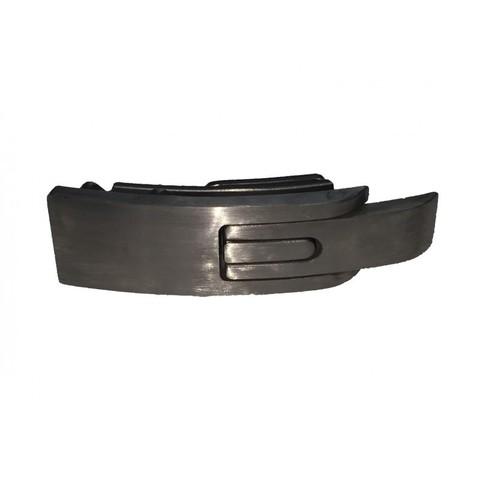 стальной карабин для ремня пояса пауэрлифтинг