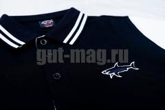 Рубашка Поло ПолШарк 1213   48