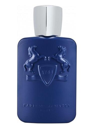 Parfums de Marly Percival EDP