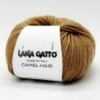 Lana Gatto Camel Hair 5402