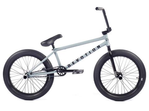 Велосипед Cult Devotion B - 2020