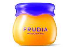 Бальзам для губ с черникой Frudia Blueberry Hydrating Honey Lip Balm