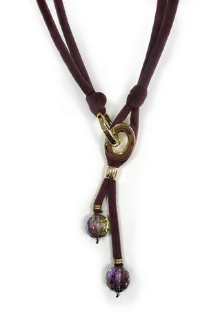 Ожерелье-4933