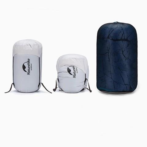 Спальный мешок Naturehike ULG 400