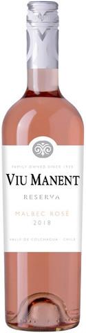 Вино Viu Manent