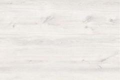 Ламинат Kastamonu коллекция Floorpan Yellow Дуб Ярл FP201