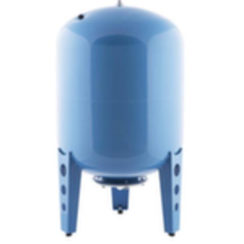 Гидроаккумулятор - Джилекс 150 В