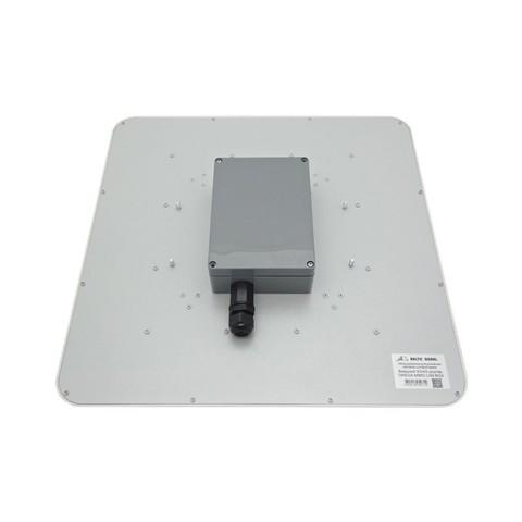 Внешний 3G/4G-роутер OMEGA MIMO LAN BOX
