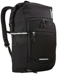 Рюкзак велосипедный Thule Pack´n Pedal Commuter Backpack