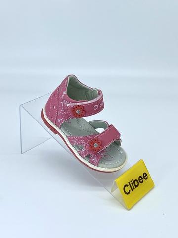 Clibee F104