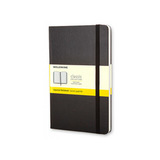 Блокнот Moleskine Classic Pocket (MM712)