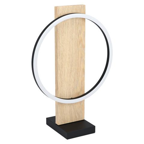Светодиодная настольная лампа  Eglo BOYAL 99469